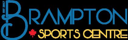 Brampton Sports Centre