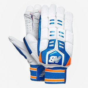 Batting Gloves - New Balance DC1080
