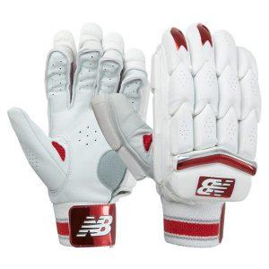 Batting Gloves - New Balance TC1260