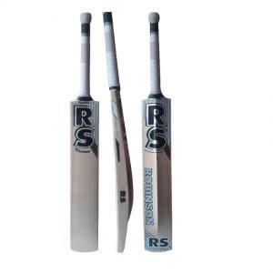 Bat - RS Platinum