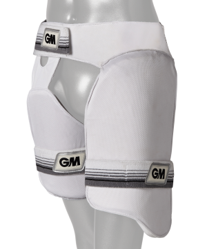Thigh Guard - GM Original Limited Edition Thigh Pad Set