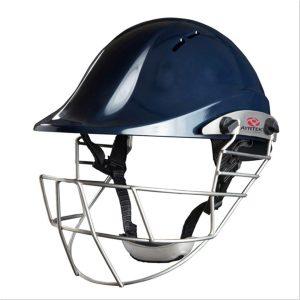 Helmets - AyrTek PremAyr Cricket Helmet