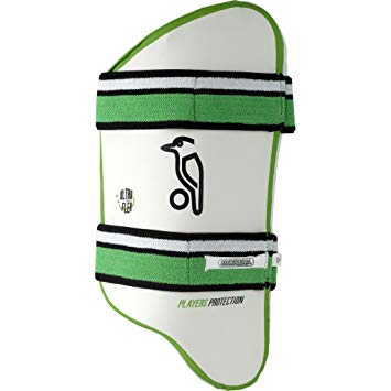 Thigh Guard - Kookaburra Players Thigh Pad