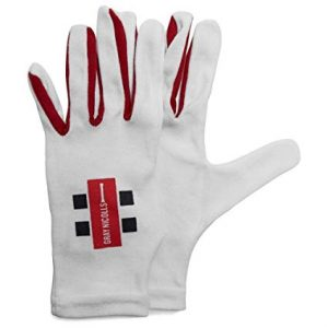 Inners - Gray Nicolls Batting Inners