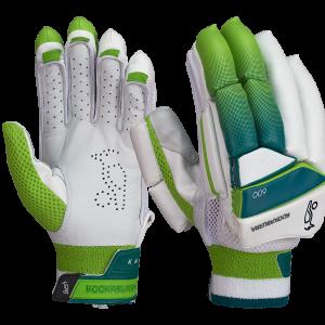 Batting Gloves - Kookaburra Kahuna 600 RH