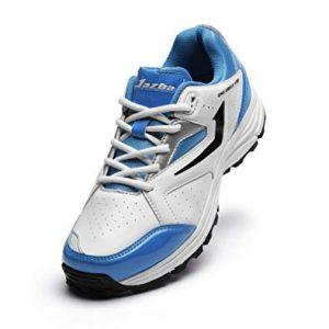 Shoes - Jazba OneDrive 100 Blue