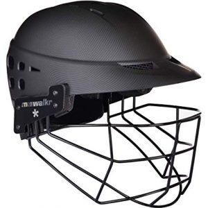 Helmets - Moonwalkr Helmet