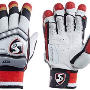 Batting Gloves - SG Test RH