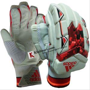 Batting Gloves - Adidas Pellara 2.0