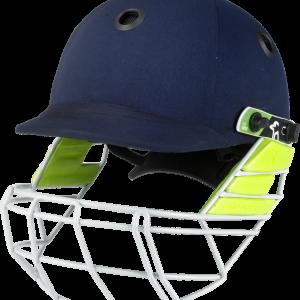 Helmets - Kookaburra Pro Series Helmet