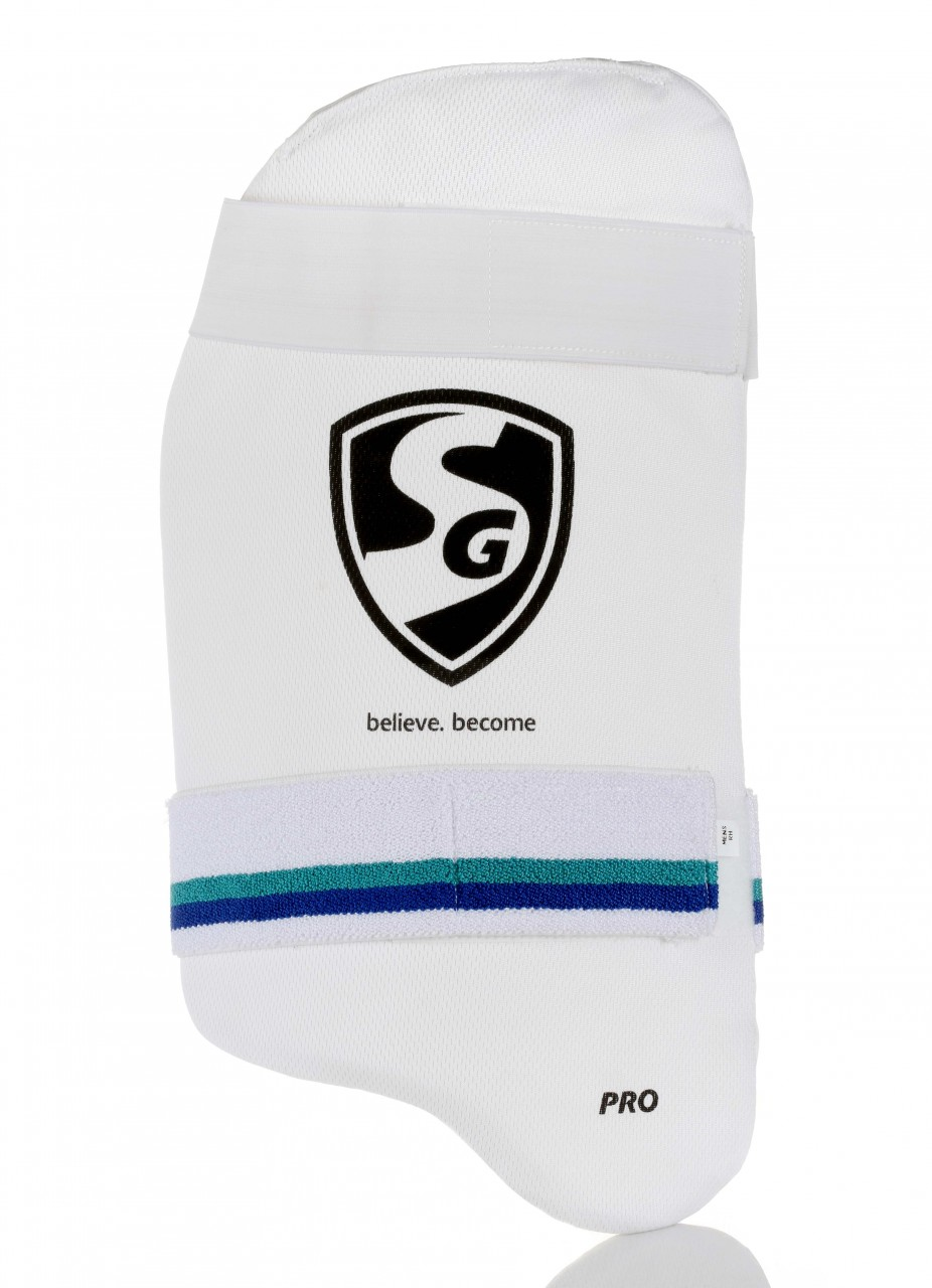 Thigh Guard - SG Pro Thigh Guard