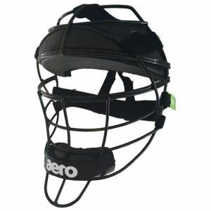Helmets - Aero V2 Face Protector