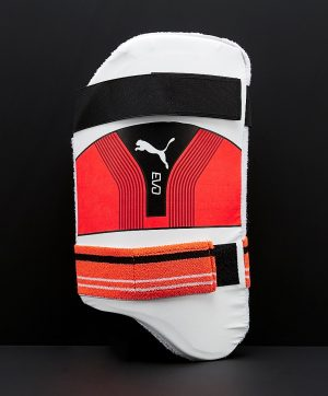 Thigh Guard - PUMA Evo 1 Thigh Pad