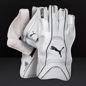Keeping Gloves - PUMA Evo SE Keeping Gloves