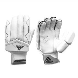 Batting Gloves - Adidas Xt 5.0