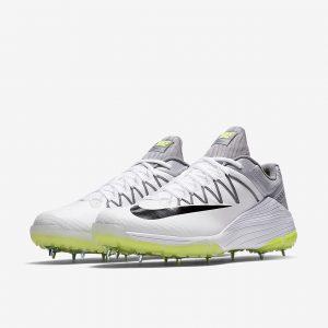 Shoes - Nike Domain 2 Shoes