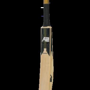 Bat - A2 Omega