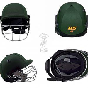Helmets - HS Sports Helmet