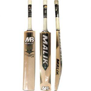 Bat - MB Malik Reserve Edition