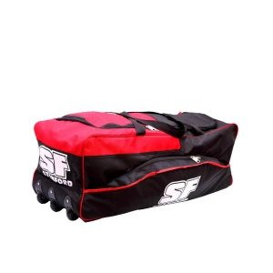 Kit Bags - Stanford SF Warrior Kit Bag