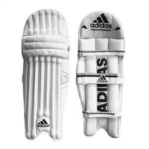 Batting Pads - Adidas Batting Pads